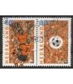 1888-1889 EK voetbal (o)