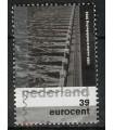 2160 Nederland water (o)
