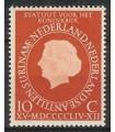 654 Statuutzegel (xx)