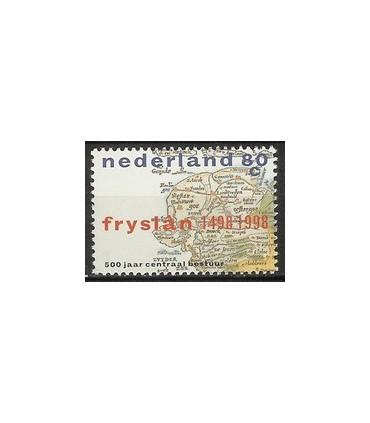 1767 Fryslan (xx)