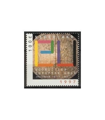 1726 Europese Unie (xx)