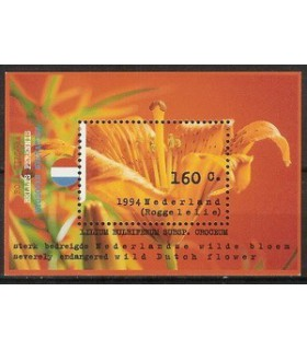 1604 Blok Natuur en Milieu (xx)