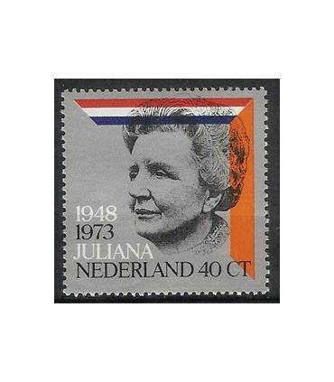 1036 Jubileumzegel (xx)