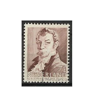 396 Zomerzegel (o)
