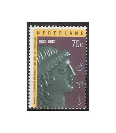 1529 Penningkunde (xx)