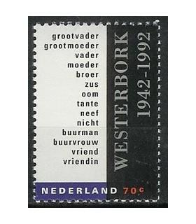 1531 Westerbork (xx)