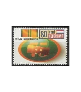 1477 Vierdaagse (xx)