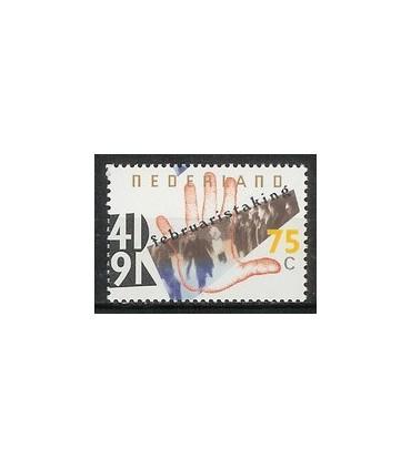 1465 Februari staking (xx)