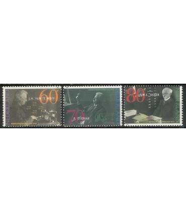 1478 - 1480 Nobelprijs (xx)