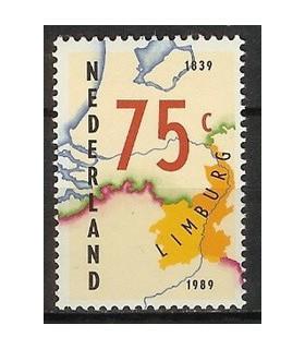 1434 Verdrag van Londen (xx)