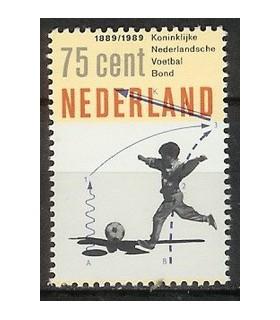1433 KNVB (xx)