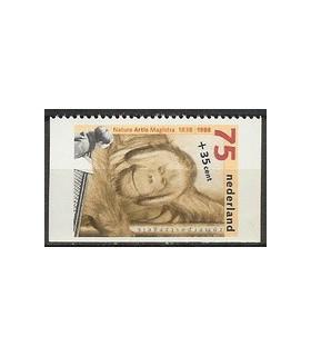 1402c Zomerzegel (xx)