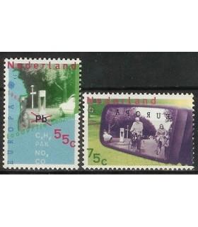 1404 - 1405 Europa (xx)