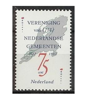 1385 Gemeenten (xx)