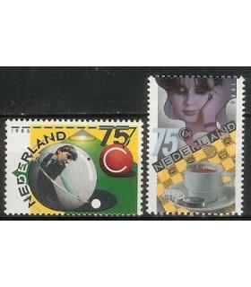 1359 - 1360 Sport (xx)