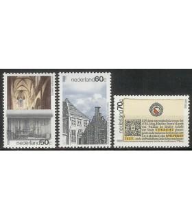 1355 - 1357 Utrecht (xx)