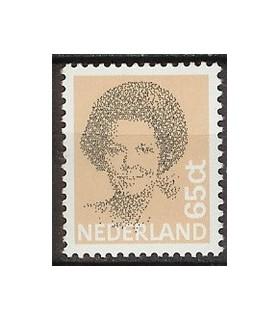 1237 Beatrix (xx)