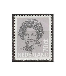 1238 Beatrix (xx)