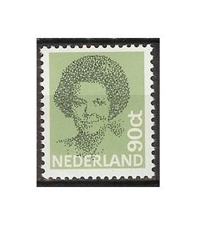 1240 Beatrix (xx)