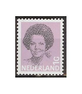 1241 Beatrix (xx)