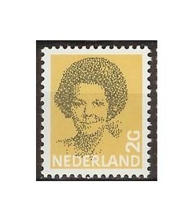 1245 Beatrix (xx)