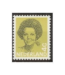 1248 Beatrix (xx)
