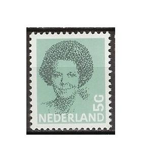 1249 Beatrix (xx)