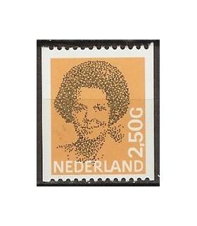 1246a Beatrix (xx)