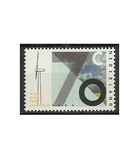1347 Windmolen (xx)