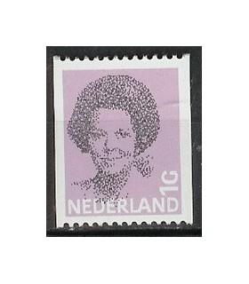 1241a Beatrix (xx)