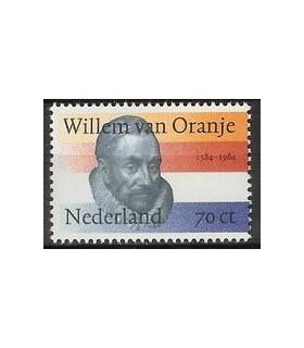 1312 Willem van Oranje (xx)