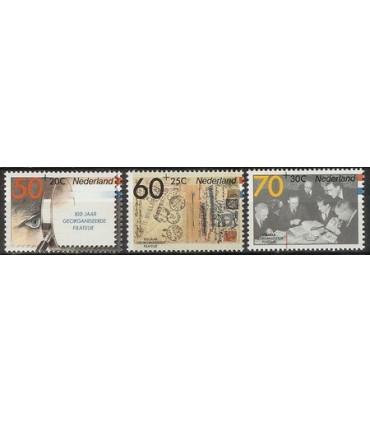 1309 - 1311 Filacento (xx)