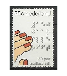 1077 Brailleschrift (xx)