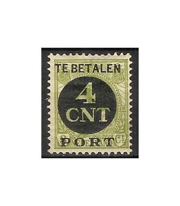 Port 65 (x)