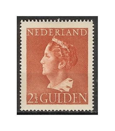 347 Koningin Wilhelmina (x)