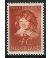 302 Kinderzegel (x)