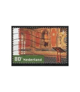 1976 Nieuwe kunst (o)