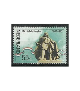 1089 M.A. de Ruyter (xx)