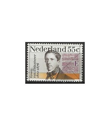 1090 Groen v. Prinsterer (xx)