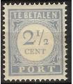 Port 47 (x)