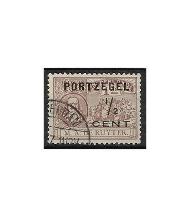 port 31 (o)