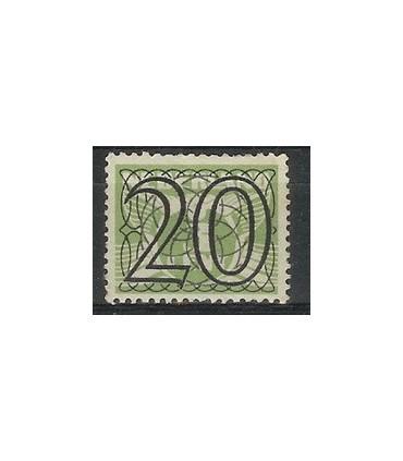 362 Guilloche (o)