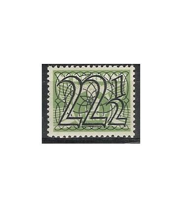 363 Guilloche (o)