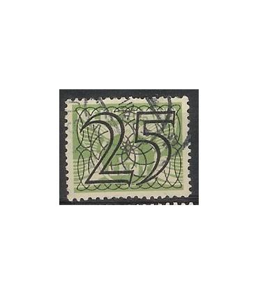 364 Guilloche (o)
