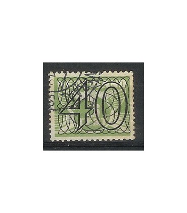 366 Guilloche (o)