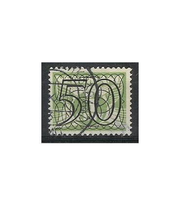 367 Guilloche (o)