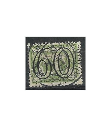 368 Guilloche (o)