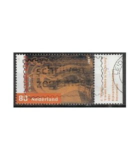 1977 Nieuwe kunst TAB (o)