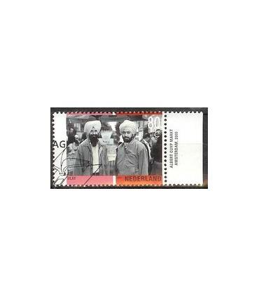 1958 Twee culturen TAB (o)