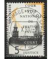 Cour 44 (o)